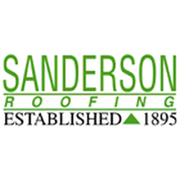 Photos For Sanderson Roofing Yelp