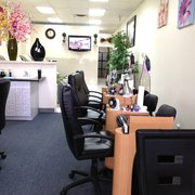 Nail art nail salons 833 fairport rd east rochester ny nice to see photo of nail art east rochester ny united states prinsesfo Images