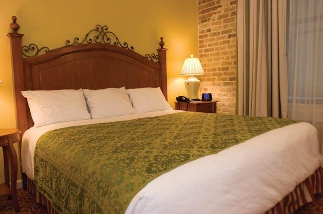 wyndham la belle maison 53 photos 63 reviews hotels. Black Bedroom Furniture Sets. Home Design Ideas