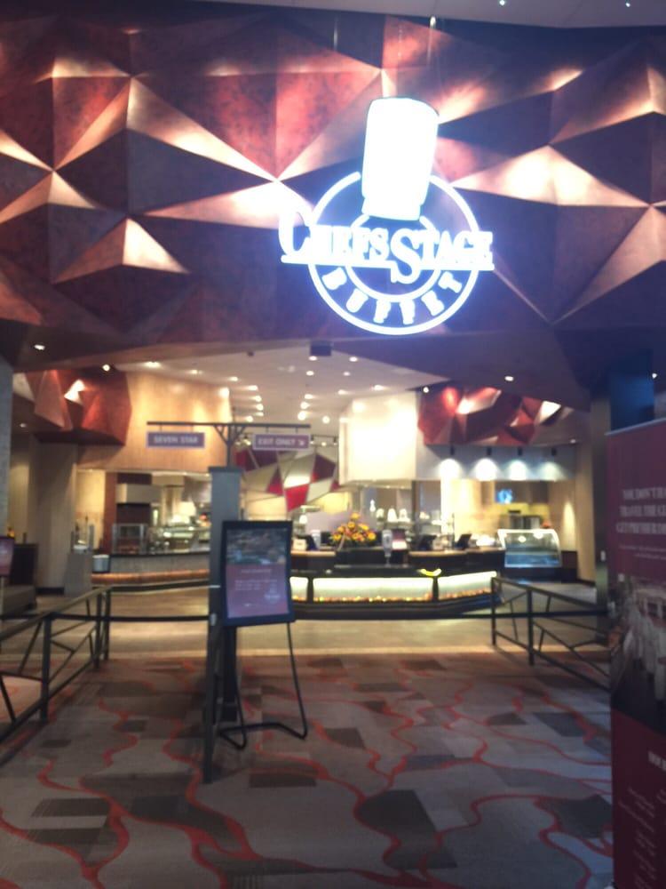 Harrahs cherokee casino x26 hotel barbary coast hotel and casino reviews