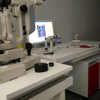 docteur antoine susini clinique de l union ophtalmologue bd de ratalens saint jean haute. Black Bedroom Furniture Sets. Home Design Ideas