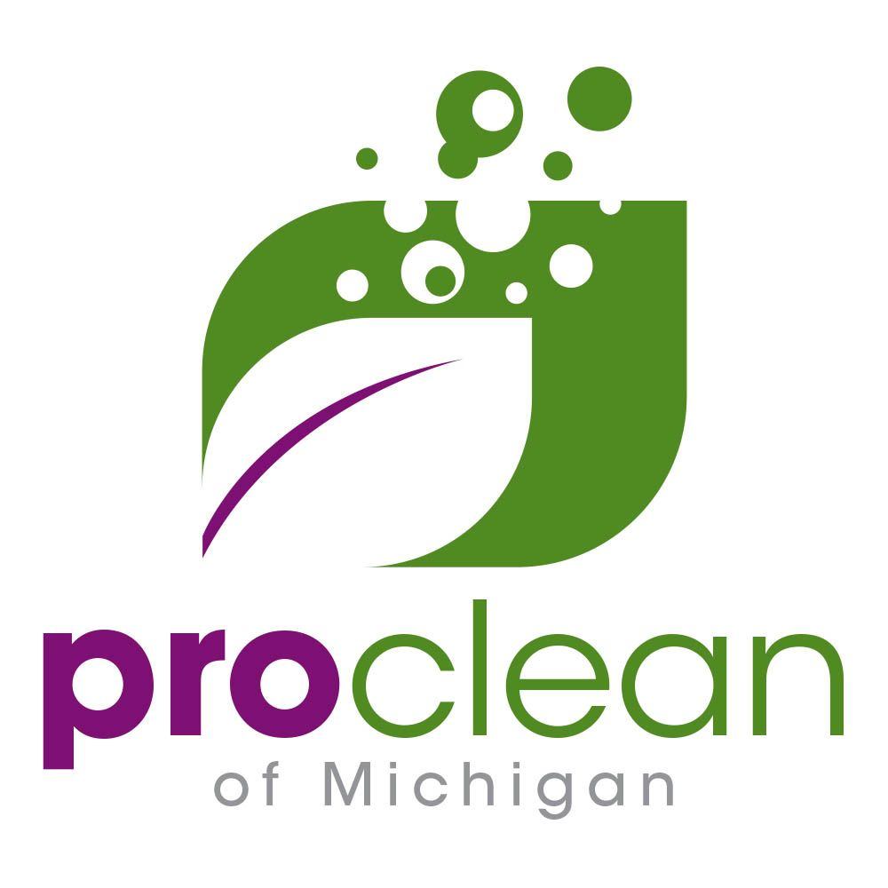 Pro Clean of Michigan: 429 S Main St, Adrian, MI