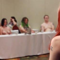 Shy girls flashers sex videos