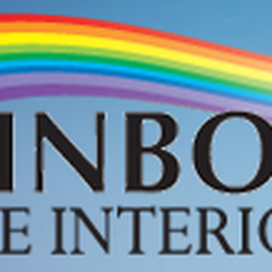 Rainbow Home Interiors Carpetes 202 N Main St Fuquay