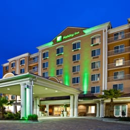 Embassy Suites Hotels in Huntington Beach CA - Hotel Planner