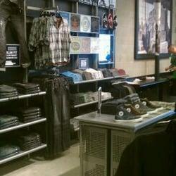 Converse Shoe Store North Andover Ma