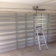 Change Photo Of Dr Door Garage Door Repair   Midvale, UT, United States.