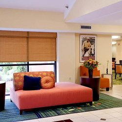 Photo Of Fairfield Inn Suites By Marriott Plymouth Middleboro Ma United