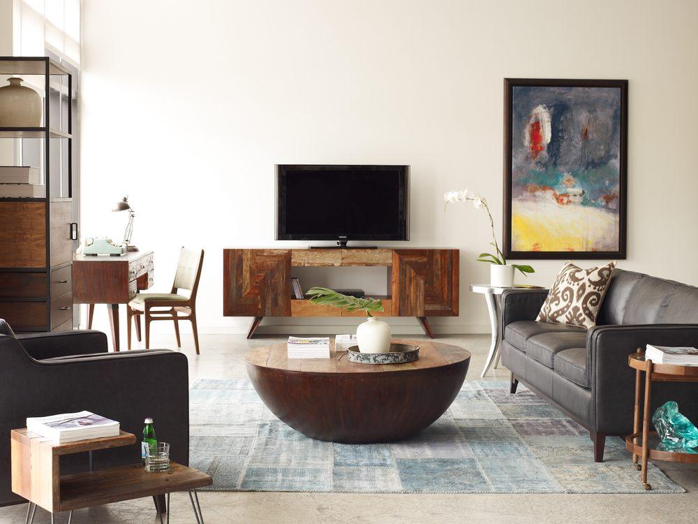 Talon Furniture & Mattress: 320 College St, Amherst, MA