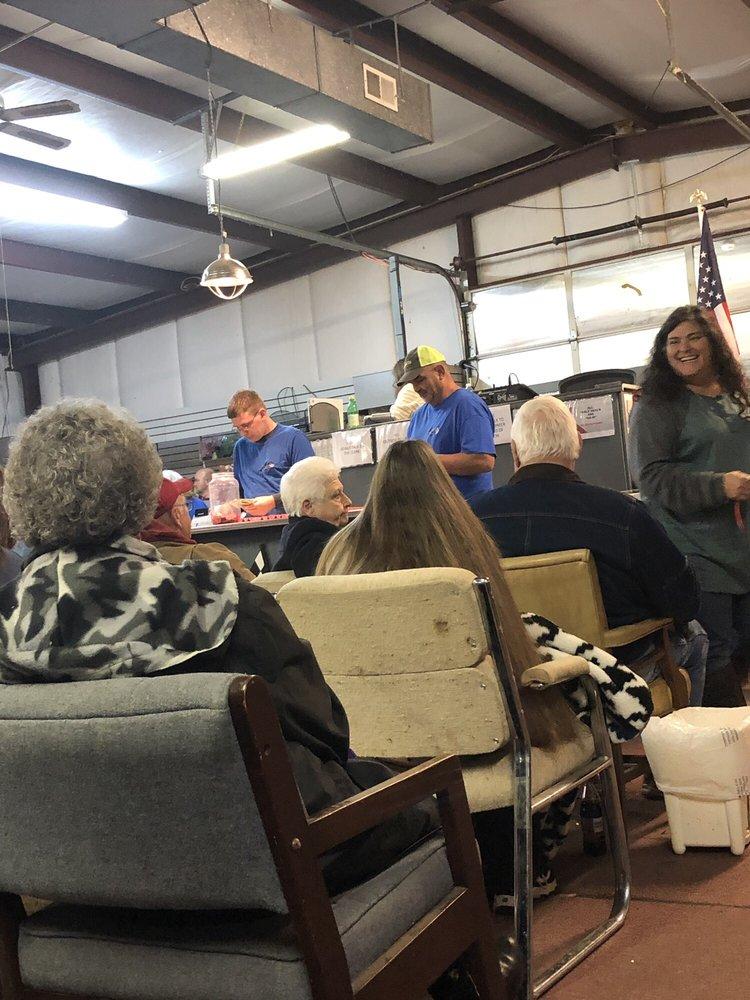 71 Auction: 10176 Hwy 72, Rogersville, AL