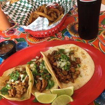 Mexican Restaurant Macarthur Blvd Irving