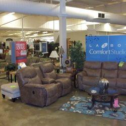Incroyable Photo Of Arwoodu0027s Furniture U0026 Mattress   Warrensburg, MO, United States.  Get Your