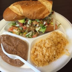 Mendez Bakery 21 Photos 20 Reviews Mexican 819 N Clements St