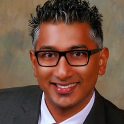 Kamal R Woods, MD, FAANS - Spine Surgeons - 3533 Southern