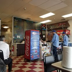 Large Marge S Philly Cheesesteaks 75 Photos 241 Reviews Sandwiches 3890 Kipling St