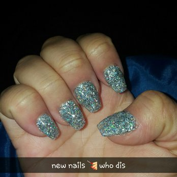 Millions Hair And Nails Best Nail Designs 2018