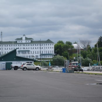 Photo Of Best Western The Hotel Chequamegon Ashland Wi United States View