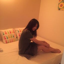 Photo Of Sweet Asian Massage Palma De Mallorca Balears Spain Feel Wellcome