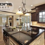 Granite Countertops Orlando Florida