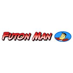 Photo Of Futon Man Corvallis Or United States