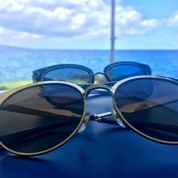 55caa2e98e9 Sunglass Hut - Sunglasses - 3750 Wailea Alanui