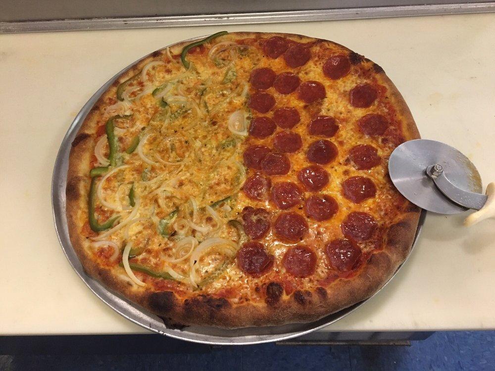 Fiorentina Italian Kitchen