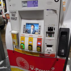 benzinai shell vicenza - photo#26