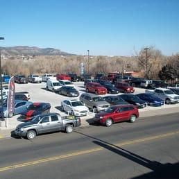 Photo of Cooke Motor Company - Trinidad, CO, United States