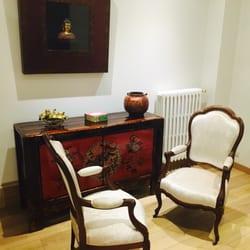 iih institut international d hypnose psicoterapeutas 12 rue de naples saint lazare grands. Black Bedroom Furniture Sets. Home Design Ideas