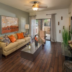 Living Room Chandler Cool San Palaciomarktaylor  17 Photos & 13 Reviews  Apartments . Design Inspiration