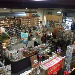 Libreria cristiana palabra de dios books mags music video 2862 mission st mission san - Librerias cristiana ...