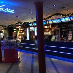Cineplex Troisdorf