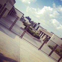 Photo of Vista Heights Middle School - Moreno Valley, CA, United States. I