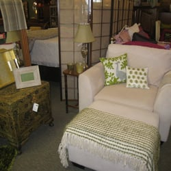 Delightful Photo Of New England Home Furniture Consignment   Worcester, MA, United  States