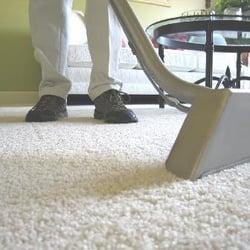 carpet cleaning ipswich area