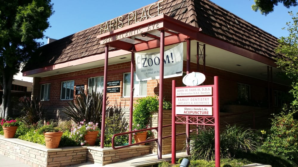 Dentist In Long Beach Ca Yelp