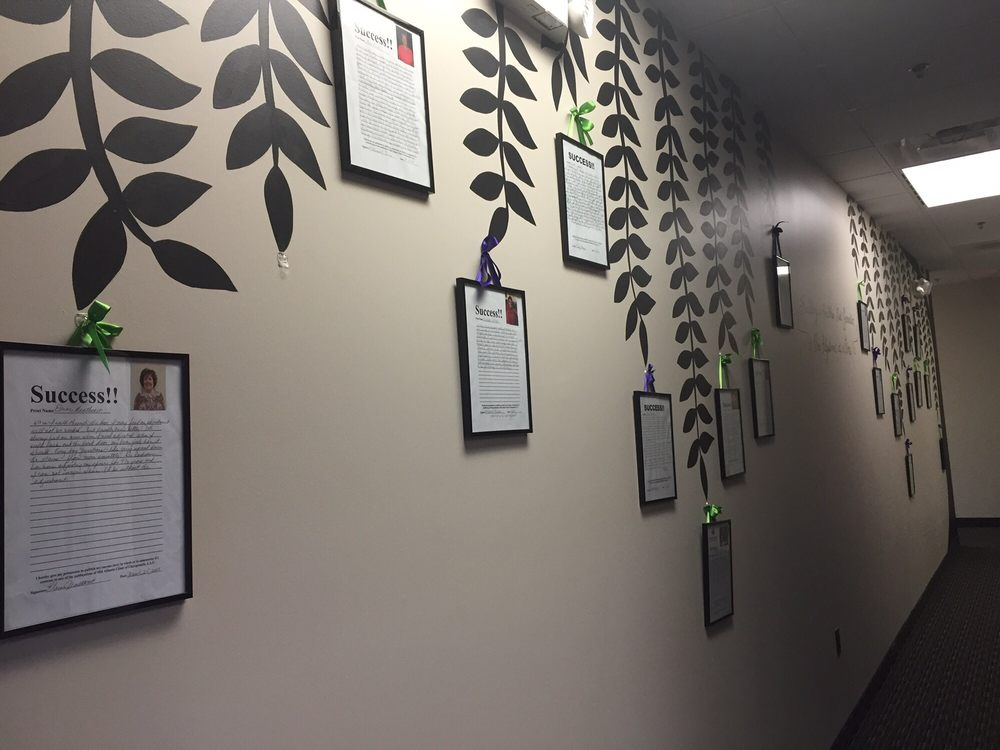 Mid Atlantic Chiropractic Center: Amir Rashidian, DC: 7196 Crestwood Blvd, Frederick, MD