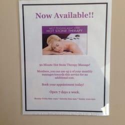 massage happy ending massage envy Austin, Texas