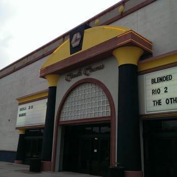amc westmoreland 15 10 photos amp 11 reviews cinemas