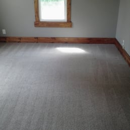 Photo Of Little Le Carpet Cleaning Manhattan Ks United States