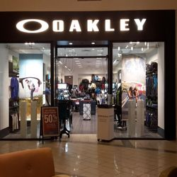 Photo of Oakley - Lexington, KY, United States