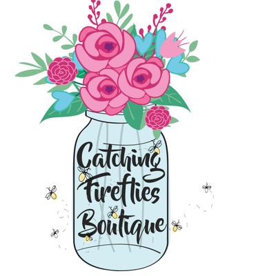 971e09591943a Catching Fireflies Boutique - Accessories - 304 6th Ave SE, Aberdeen ...