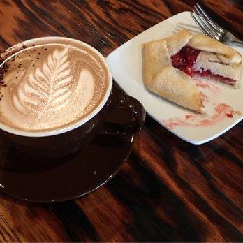 Mystic Cafe Lewiston Menu