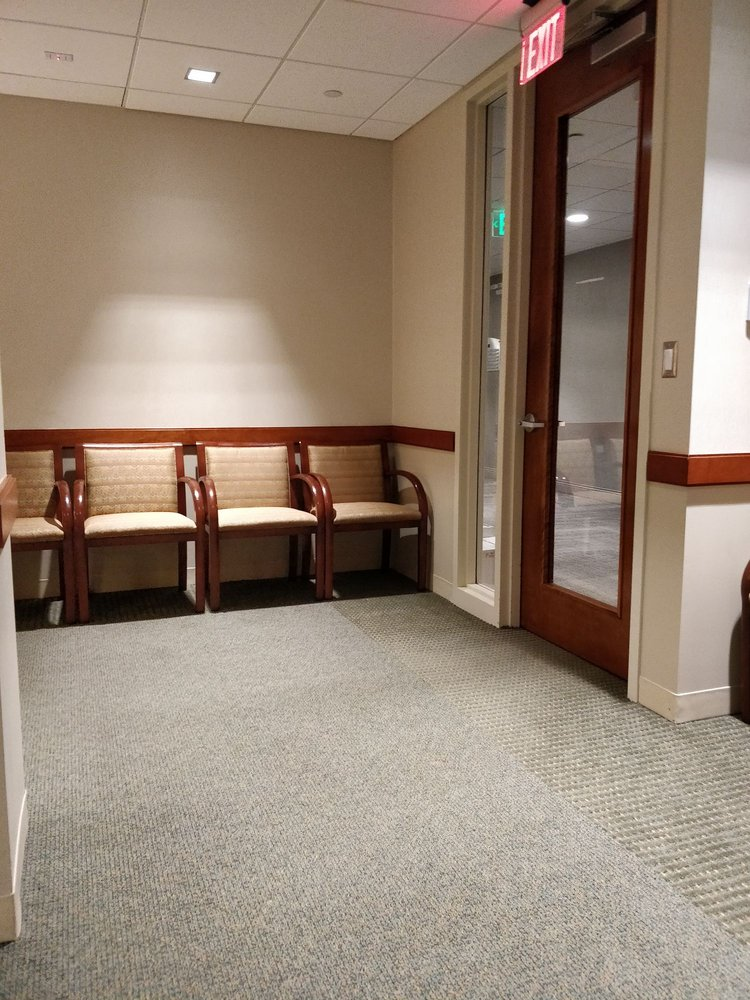 Northeast Medical Group OB/GYN: 3010 Westchester Ave, Harrison, NY