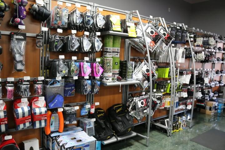 Alex's Bicycle Pro Shop: 11510 W State Rd 84, Davie, FL