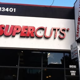 With more than 2, no-appointment-required hair salons across the country, Supercuts offers consistent, quality haircuts at a moment's notice.