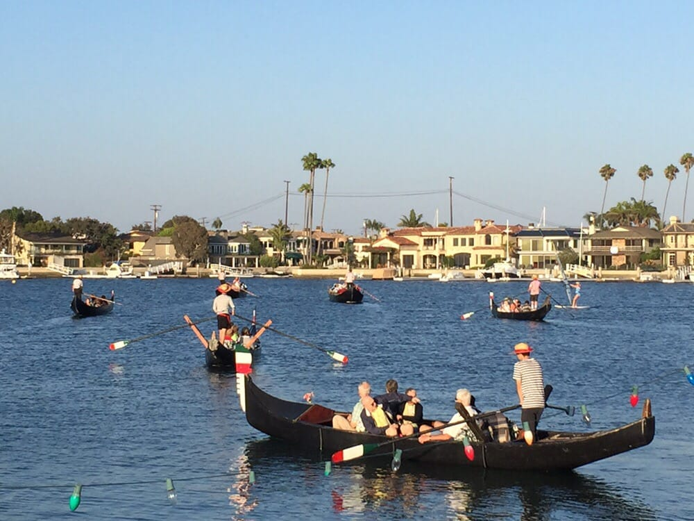 Gondola Getaway 281 Photos 303 Reviews Boat Charters 5437 E Ocean Blvd Long Beach Ca Phone Number Last Updated December 20 2018 Yelp