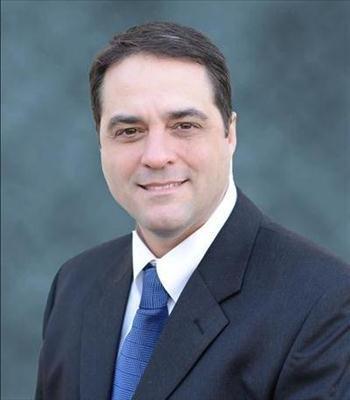 Allstate Insurance Agent: Trip Tribble: 17484C Center Dr, Ruther Glen, VA