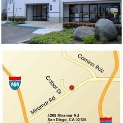 Kids Furniture Outlet Closed Furniture Shops 8268 Miramar Rd San Diego Ca United States