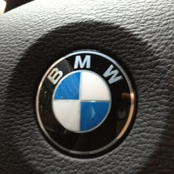 Park Shore BMW  14 Reviews  Car Dealers  835 Automall Drive